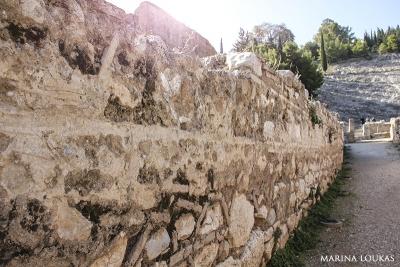 Korinthos Details